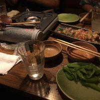 「かまどか 昭和通り口店」のコース料理